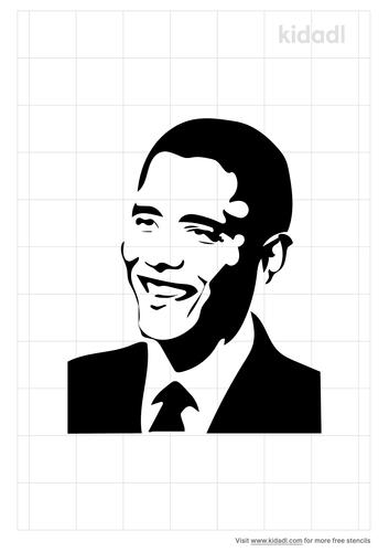 barack-obama-stencil.png