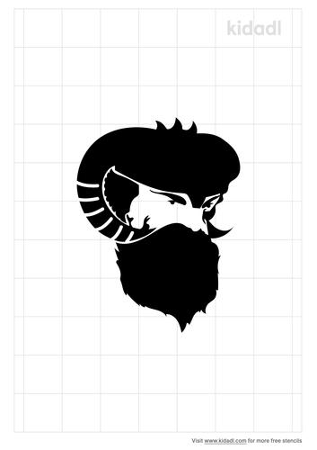 barbarian-tattoo-stencil.png