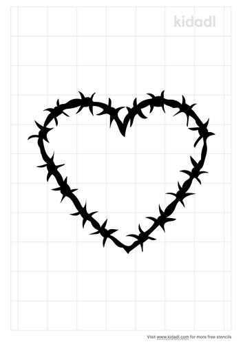 barbed-wire-heart-stencil.png