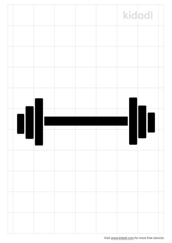 barbell-stencil.png
