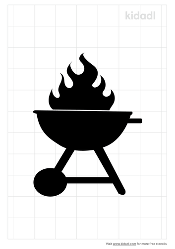 barbeque-stencil.png