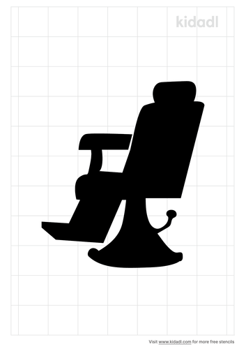 barber-chair-stencil.png