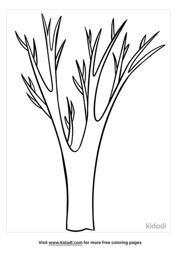 bare tree coloring page-4-lg.png