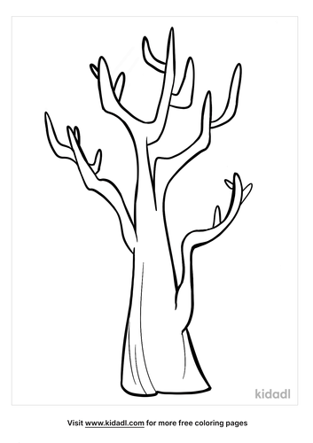 bare tree coloring page-5-lg.png