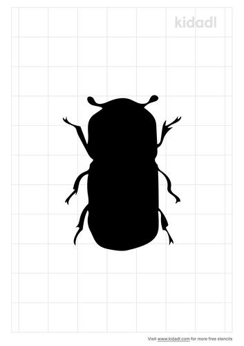 bark-beetle-stencil.png