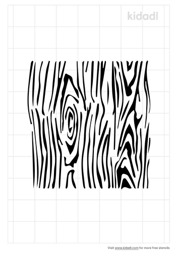 bark-stencil.png