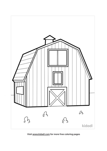 barn coloring pages-2-lg.png