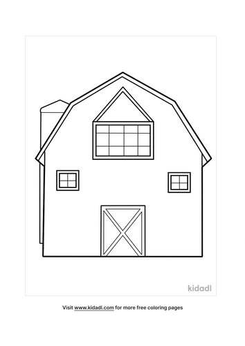 barn coloring pages-3-lg.png