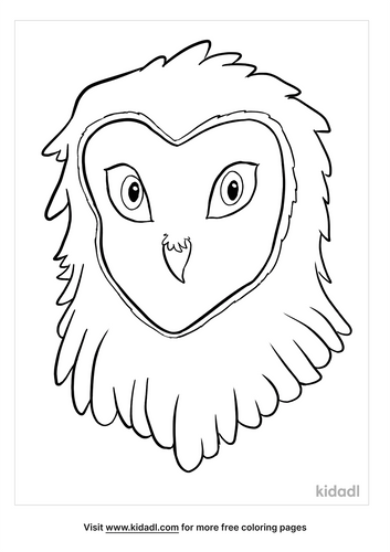 barn owl coloring page-3-lg.png