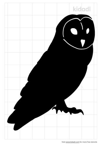 barn-owl-stencil.png