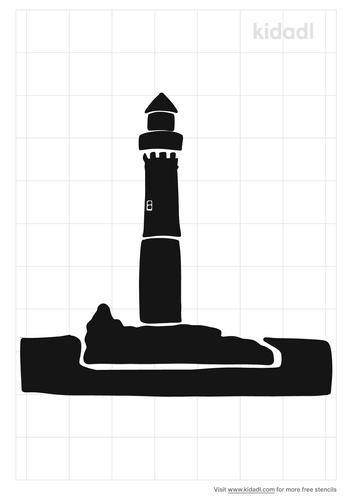 barnegat-lighthouse-stencil.png