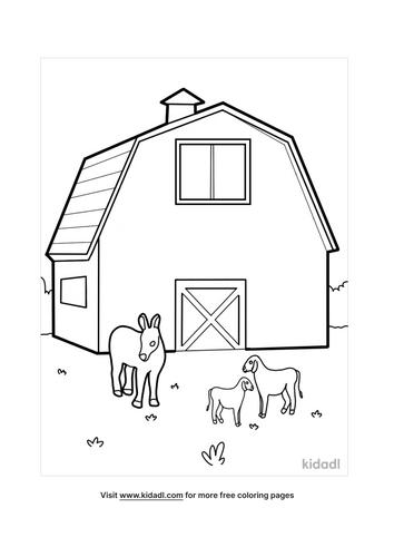 barnyard coloring-2-lg.png