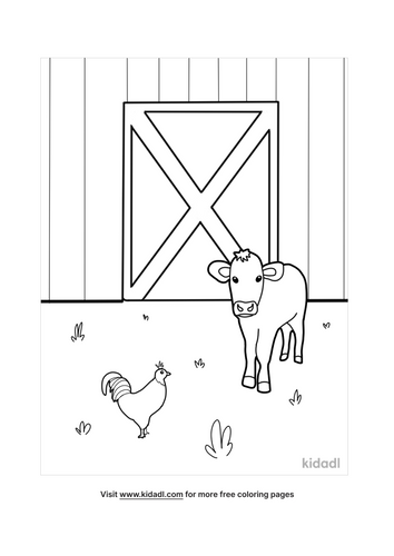 barnyard coloring-3-lg.png