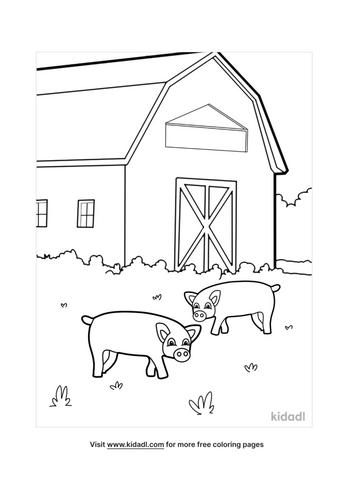 barnyard coloring-5-lg.png