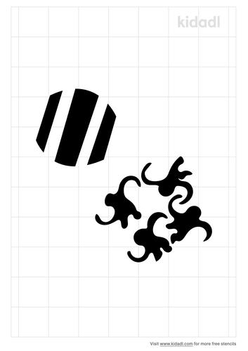 barrel-of-monkeys-stencil.png