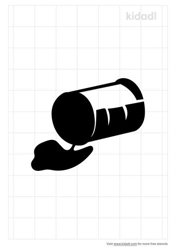 barrel-oil-stencil.png
