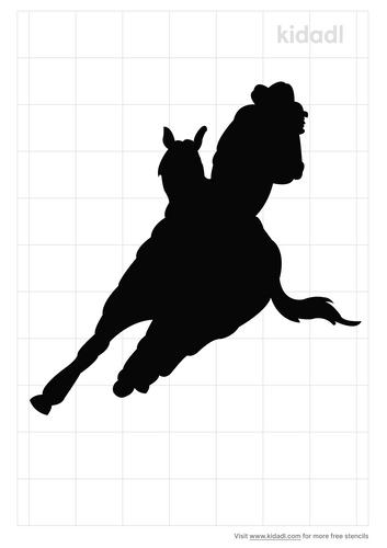 barrel-racing-stencil.png
