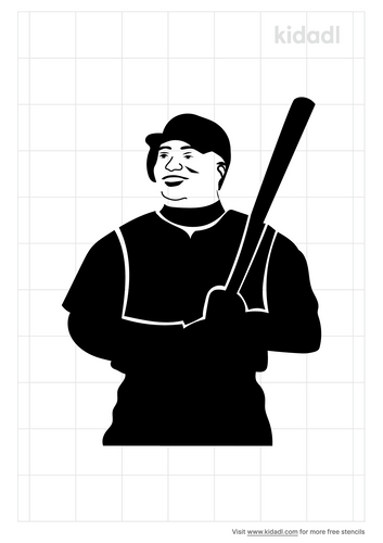 barry-bond-stencil.png