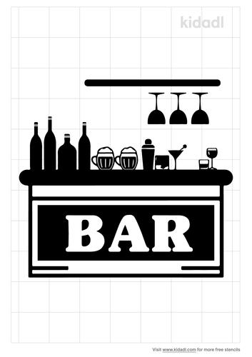 bars-stencil.png