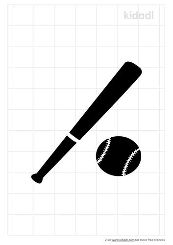 baseball-and-bat-stencil.png