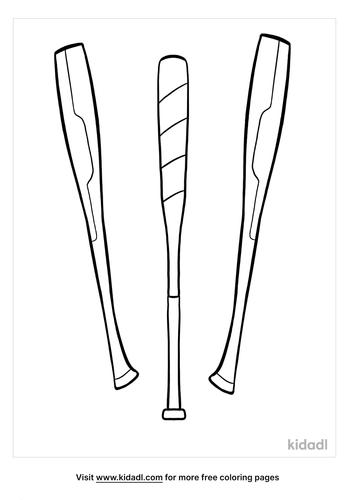 baseball bat coloring page-3-lg.png