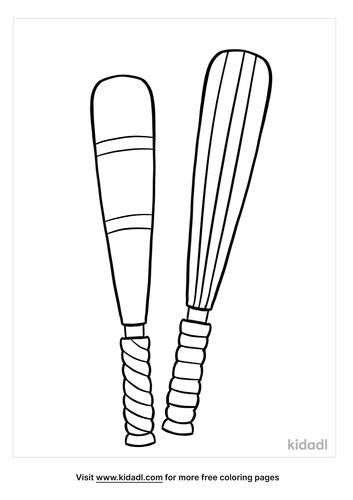 baseball bat coloring page-4-lg.png