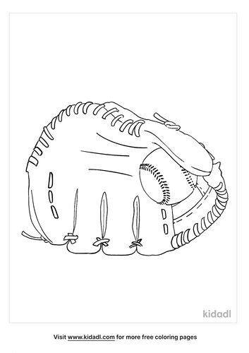 baseball glove coloring page_3_lg.png