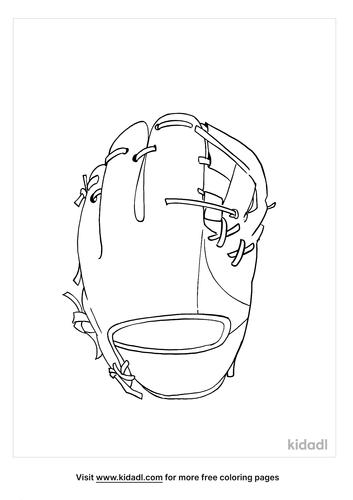 baseball glove coloring page_4_lg.png