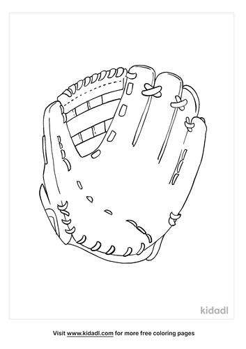 baseball glove coloring page_5_lg.png