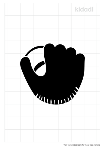 baseball-glove-stencil.png