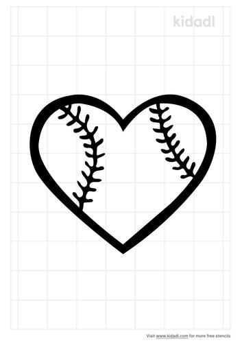 baseball-heart-stencil.png
