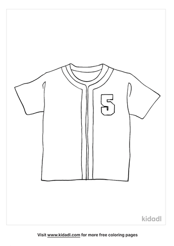 baseball jersey coloring page_2_lg.png