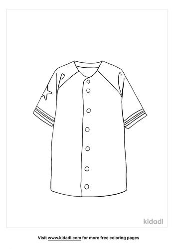 baseball jersey coloring page_3_lg.png