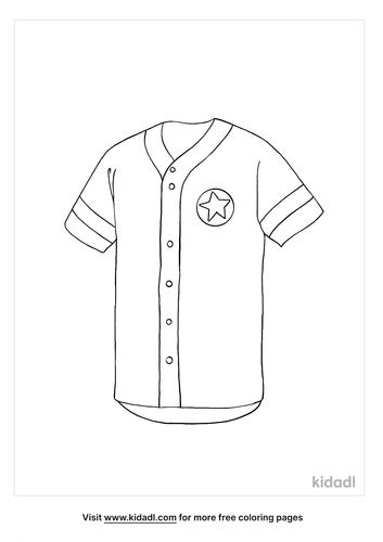 baseball jersey coloring page_4_lg.png