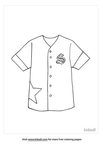 baseball jersey coloring page_5_lg.png