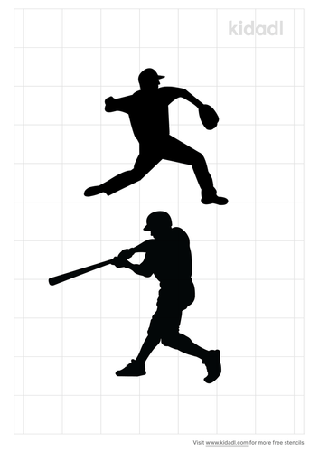 baseball-players-stencil.png
