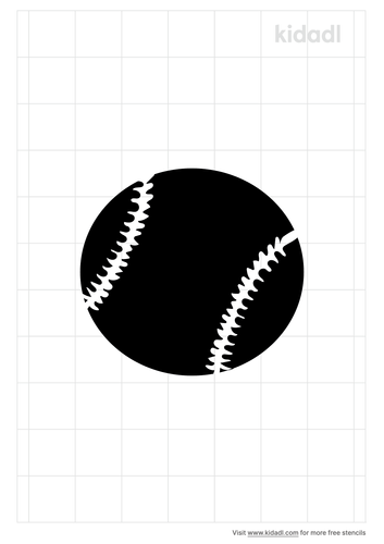 baseball-stencil.png