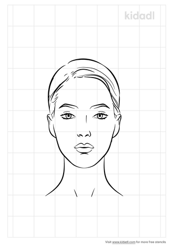 basic-face-stencil.png