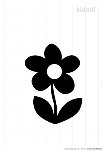 basic-flower-stencil.png