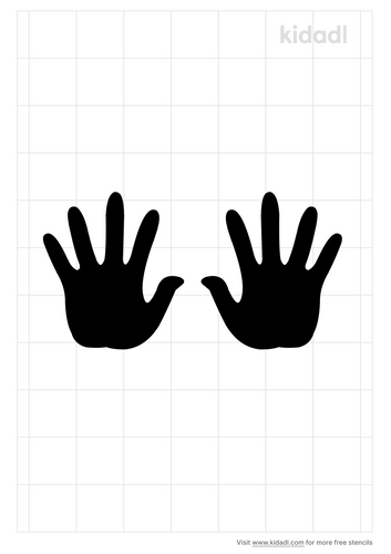 basic-hand-outline-stencil.png