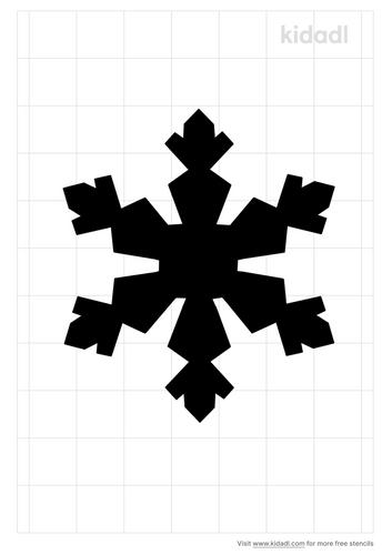 basic-snowflake-stencil.png