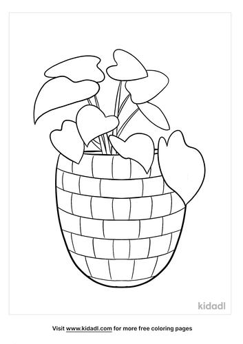 basket coloring page-2-lg.png