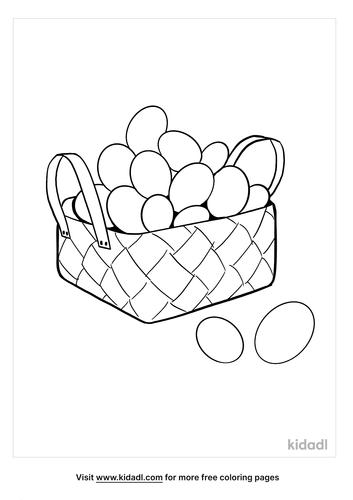 basket coloring page-3-lg.png