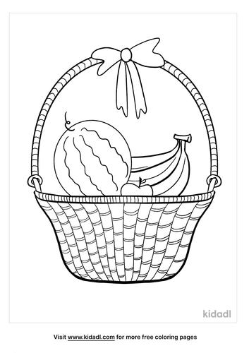 basket coloring page-4-lg.png
