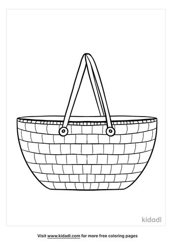 basket coloring page-5-lg.png