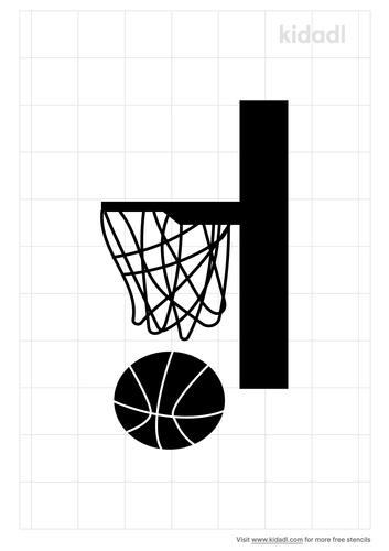 basket-stencil.png