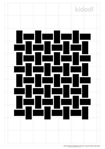 basket-weave-stencil.png