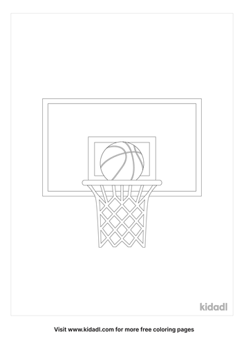 basketball-and-hoop-coloring-pages-1-lg.png