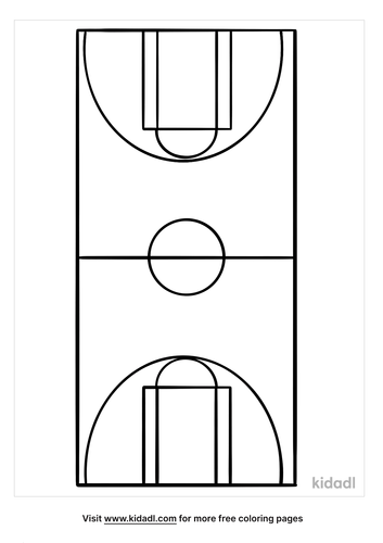 basketball court coloring page_3_lg.png