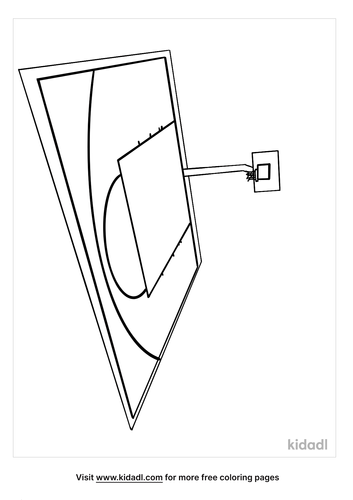 basketball court coloring page_4_lg.png